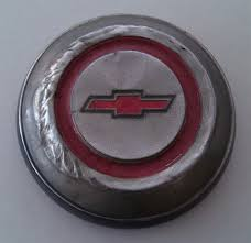Chevrolet 1960s Truck Hub Cap Red Logo Chevy Red Circle Chevy Dog ... Ctennial Edition 100 Years Of Chevy Trucks Chevrolet Truck Emblem Wallpapers Wallpaper Cave Logo Png Transparent Svg Vector Freebie Supply Vintage Blue Chevy Truck Stock Vector Illustration Usa1 Industries Parts Posts Facebook Floor Mats For Silverado Rubber Carpet Window Decals Lovely Z71 44 2 Color Old 1971 Cheyenne Pickup Amazoncom Complete Texas Badge Kit In Chrome Modification Request The 1947 Present Gmc Vuscapes 763szd Chevy Black Bkg Rear