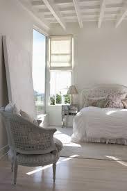 chambre avec tete de lit capitonn chambre avec tete de lit capitonne deco lit adulte tete with