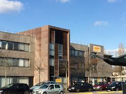 location de bureaux location bureaux et locaux commerciaux à orvault nord ouest 602803