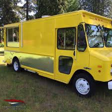 Home - American Food Trailers