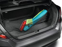 Honda Online Store : 2017 CIVIC CARGO NET Amazoncom Cargoloc 84062 60inch By 78inch Cargo Net Home Vertical Mount The Official Site For Ford Accsories Chevy Help You Bring Everything But Kitchen Genuine Toyota Tacoma Short Bed Pt34735051 8160 Truck With Elastic Included Winterialcom Quarantine Exterior Holding Gear On Tailgate With Motorcycles 82214193 52017 Chrysler 200 Leepartscom Vw Atlas Volkswagen Shop Highland 9501300 Black Threepocket Storage Cn75 Heavy Duty Milspec Webbing Rock N Road 44