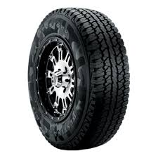 Masters Of All Terrain Coupon : Expired Coupons For Military ... We Did It Massive Wheel And Tire Rack Complete Home Page Tirerack Discount Code October 2018 Whosale Buyer Coupon Codes Hotels Jekyll Island Ga Beach Ultra Highperformance Firestone Firehawk Indy 500 Caridcom Coupon Codes Discounts Promotions Discount Direct Tires Wheels For Sale Online Why This Michelin Promo Is Essentially A Scam Masters Of All Terrain Expired Coupons Military Mn90 Rc Car Rtr 3959 Price Google Sketchup Webeyecare 2019 1up Usa Bike Review Gearjunkie
