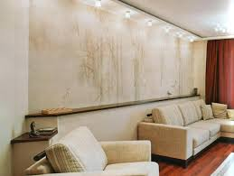 can track lighting be mounted on a wall delight industrial
