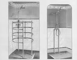 Horse Water Trough Bathtub by Victorian Bathroom A Quick History Of The Bathroom Brownstoner