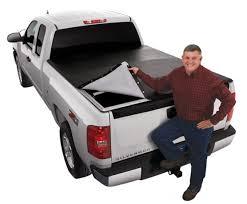 100 Toyota Truck Performance Parts Extang Classic Platinum 1995 T100 V6 34