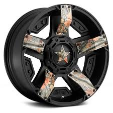 XD SERIES® XD811 ROCKSTAR 2 Wheels - Matte Black Rims Camo Wheels Youtube New 2018 Kawasaki Klx 250 Motorcycles In Rock Falls Il Polaris Tires From Side By Stuff Star Rims And Side Steps Vista Print Liquid Carbon Black Or Tan Tacoma World Awesome Lifted Dodge Truck Off Road Bmw M6 Gran Coupe Gets A Camo Wrap Aftermarket Upgrades Chevy Rocky Ridge Trucks Gentilini Chevrolet Woodbine Nj Camouflage Novitec Torado Lamborghini Aventador Sv On Vossen Forged Trophy Woodland Monster Livery Gta5modscom Matte Gray Vinyl Full Car Wrapping Foil
