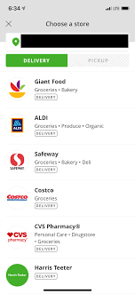 How To Save Big On Grocery Delivery With An Instacart Coupon Code No Reason To Leave Home With Aldi Delivery Through Instacart Atlanta Promo Code Link Get 10 Off Your First Order Referral Codes Tim Wong On Twitter This Coupon From Is Already Expired New Business In Anchorage Serves To Make Shopping A Piece Of Cak Code San Francisco Momma Deals How Save Big Grocery An Coupon Mart Supermarkets Guide For 2019 All 100 Active Working Romwe Top Site List Exercise Promo Free Delivery Your First Order Plus Rocket League Discount Xbox April