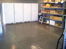 ceramic garage floor tiles soloapp me