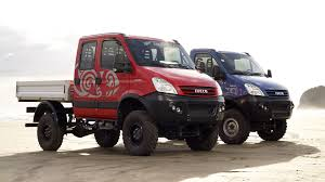 Iveco Daily 4x4 | Iveco Trucks | 4x4 Trucks For Sale The Tufts Daily 5 Modding Mistakes Owners Make On Their Dailydriven Pickup Trucks Iveco Daily 65c15 Ribaltabile Trilateralevenduto Sell Of Trucks Daily Mantrucksdaily Twitter C10 Trucks C10crewcom For My Truck Pinterest Houston Auto Show Customs Top 10 Lifted Nissan Titan Nisscanada Trucksdaily Truckguys By C10crew Photo Monster Clip Art Set Hub Free Everyday Light Commercial Vehicle Euro Norm 6 35400 Bas Buyers Welcome Purchasing Landscape For Ownerops Owner In Profile Picture Dangerzone239 73 Ford
