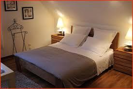 chambres d hotes lamotte beuvron chambre d hote la motte beuvron unique chambres d h tes la brill ve