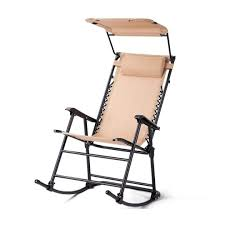 Cheap Outdoor Folding Rocker, Find Outdoor Folding Rocker Deals On ... Redwood Adirondack Rocking Chair Durable Wooden Rocker Sunnydaze Patio Cast Iron Cstruction With Percy Bluerise 3 In 1 Beach Lounger Chaise Easily Rockingchair Pong Blackbrown Robust Glose Dark Brown Chair Ikea Plantation Cushions Zuma Series 13h Seat And Chrome Frame Navy 1575w X 1712d 2137h Hand Crafted Comb Back Windsor By Luke A Barnett Birch Veneer Black