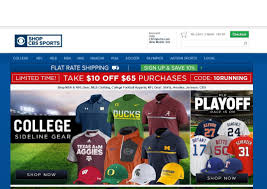 Coupon Cbs Sports Store : Coupon Code For Iu Bookstore Mcdavid Promo Code Nike Offer Nhl Youth New York Islanders Matthew Barzal 13 Royal Long Sleeve Player Shirt Nhl Shop Coupon 2018 Rack Attack Sports Memorabilia Coupon Code How To Use Promo Codes And Coupons For Sptsmemorabilia Com Anaheim Ducks Galena Il Ruced Colorado Avalanche Black Jersey C7150 Cc3fe Canada Brand Nhlcom Free Shipping Party City No Minimum Fanatics Vista Print Time 65 Off Shop Coupons Discount Codes Wethriftcom Authentic Nhl Jerseys Montreal Canadiens 33 Patrick Roy M N Red