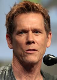 Halloween Town Cast 2016 by Kevin Bacon Wikipedia