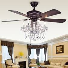 Bladeless Ceiling Fan With Light by Suppliers Modern Quiet Ikea Ceiling Fans Crystal Chandelier Light