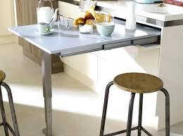 table cuisine gain de place table gain de place cuisine soundup co