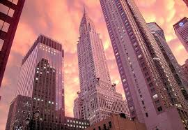 Source Weheartit Buildings Places Travel Art Photography Pink Aesthetic Peach Luxury City Gold Rose Love