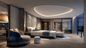 100 Modern Luxury Design Inspiring Examples Interior False