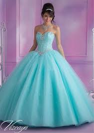 deals for vestidos de 15 anos teal quinceanera dresses sweetheart