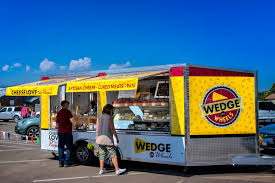 Home - Fullsite - Wedge On Wheels Cheese Wheels 20180213 Hotel Fb Steffany Rubel On Twitter Mac And Food Truck At Work Ill The Pit Home Facebook Say Food Truck Our Menu Savery Grilled Austin Trucks Roaming Hunger Customers Line Up The Stouffers N Outside To Charlotte Partners With Soup Nazi For Delicious Venture E Wagon Feeds Grills Filling Scrumptious Sandwiches Friday Roxys Gourmet Nbc10 Boston