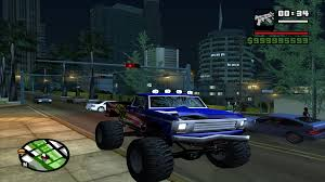GTA San Andreas Fixed Vanilla Vehicles - Vehicles - GTAForums Hilarious Gta San Andreas Cheats Jetpack Girl Magnet More Bmw M5 E34 Monster Truck For Gta San Andreas Back View Car Bmwcase Gmc For 1974 Dodge Monaco Fixed Vanilla Vehicles Gtaforums Sa Wiki Fandom Powered By Wikia Amc Pacer Replacement Of Monsterdff In 53 File Walkthrough Mission 67 Interdiction Hd 5 Bravado Gauntlet