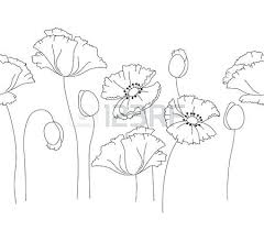 garden clipart vector draw picture illustration clip art element design ve able garden clipart black and white