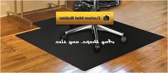 Plastic Floor Mats For Desk Chairs Fresh Fice Chair