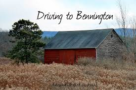Driving To Bennington (VT) - Adirondack Girl @ Heart Historic Post And Beam Homes Green Mountain Timber Frames Vermont Winter Photos Embracing The Cold White River Division Barns Part Two Old Gray Barn Venue Rupert Vt Weddingwire Three Sled Shed Snowmobile Storage Shed And Rustic Red Barn In Vermont Countryside Stock Photo Royalty Homes Middletown Springsvermont Charm Again These Days Of Mine 1880s Vintage For Sale Images Alamy Census 2009 Preliminary Research