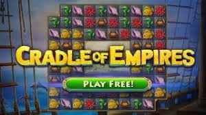Forge Of Empires Halloween 2015 Lsung cradle of empires tips cheats vidoes and strategies gamers