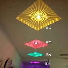 small led light fixtures wall mount light mini small led ceiling