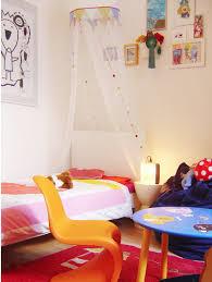 ideen und tipps für die einrichtung eines kinderzimmers 2 6