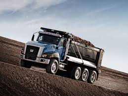 Cat CT660 Dump Truck #Heavyhauling | Cat CT660 Dump Trucks ... Cat 769c Rock Truck Start Up Youtube Breaking News Caterpillar To Exit Vocational Truck Market Fleet Home Fat Cats Trailers Bed Trailer Dealer In Cat 793d Ming 85174 Catmodelscom Used 1997 3116 Truck Engine For Sale In Fl 12 Navistar Partnership Ends On Trucks Each Make New C7 1055 Tough Tracks Cstruction Crew Assorted Big W Produces 5000th 793 Ming Sci Magazine Dump Stock Photos Images Alamy Amazoncom Toysmith Shift And Spin Truckcat Toys End Launching New Line