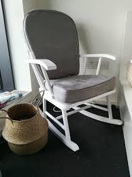 Mothercare Rocking Chair In E14 Hamlets For £55.00 For Sale - Shpock How Does A Rocking Chair Benefit Your Health Curved Outdoor Polyteak Mesh Effect The Guapa Dnb Lounge By Midj In Italy 3 Benefits Of Art Van Blog Weve Got Look Chairs The Medical Benefits Decorative Piece Rockease Portable Rails Rustic Hickory 9slat Rocker Review Best Chairs Amazoncom Carousel Designs Pink And Gray Elephants Wood Omaha Shotton Woodworks Unique Handmade Flecked Xander World Market Article Surprising Health Rocking Chair Healthy Hints