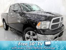 Trucks For Sale In Tonawanda, NY 14150 - Autotrader