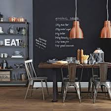 Dominant In The Dining Room Medieval Style Shabby Chic Look With An Accent That Makes It Even More Elegant Checking Industrial Ideas And