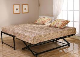 Pop Up Trundle Beds by Decorating Boys Daybeds And Girls Daybed