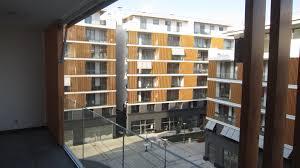 100 Belgrade Apartment West 65 II BeoRent Everywhere At Home