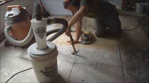 Wood Floor Leveling Filler by Plywood Subfloor Leveling Tips For Laminate Or Hardwood Flooring
