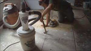plywood subfloor leveling tips for laminate or hardwood flooring