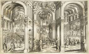 Guillermo Del Toro Cabinet Of Curiosities Download by Augustus Elector Of Saxony Cabinet Of Curiosity Cabinet Of