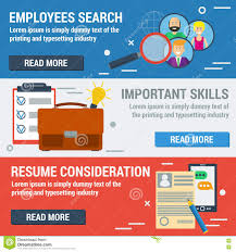 Resume Search For Employees Career Builder Resume Template Examples How To Make A Rsum Shine Visually 23 Best Builders In Suerland Plan Successelixir Gallery 1213 Carebuilder And Monster Are Examples Of Carebuilder Job Board Reviews 2019 Details Pricing Awesome Carebuilder Database Free Trial User And Administration Guide Candidate Search Engagement Platform For Luxury Great A Templates New Indeed By Name Inspirational Scrape Rumes