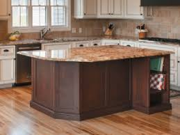Shaw Flooring Jobs In Clinton Sc by Adam U0027s Hardwood Flooring Hardwood Floors Installation And