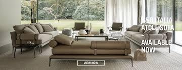 Home | Space Furniture