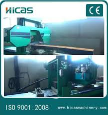 bandsaw machine bandsaw machine suppliers and manufacturers at