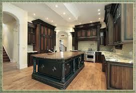 gel stain cabinets home depot kitchen room wonderful antique walnut gel stain on oak cabinets