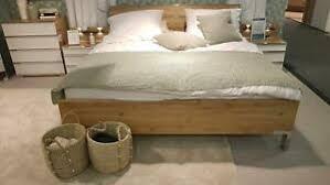 schlafzimmer segmüller schlafzimmer möbel gebraucht kaufen