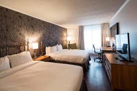 chambre dans un chateau chambre régulière standard room picture of hotel chateau
