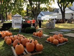 Auburn Pumpkin Patch by First Congregational Pumpkin Patch Opens September 30 Auburn