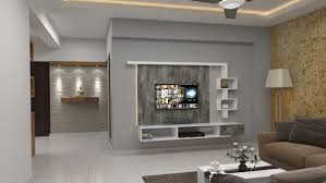 100 Interior Design For Residential House Best Ers In Bangalore