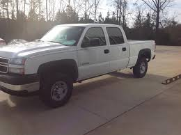 100 Hand Picked Trucks Dadeville Used Vehicles For Sale
