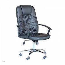 fauteuil de bureau ergonomique mal de dos chaise confortable pour le dos mt international fauteuil